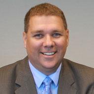 Andy Pederson