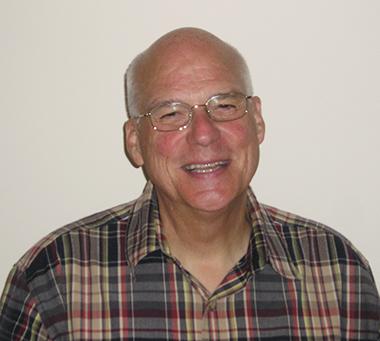 Greg-Bielawski