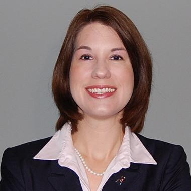 Lauren-Palmer