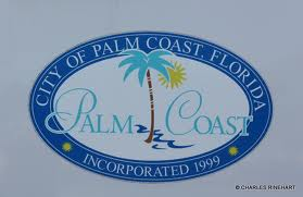 city of palm coast florida