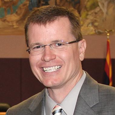Toby Cotter Spotlight
