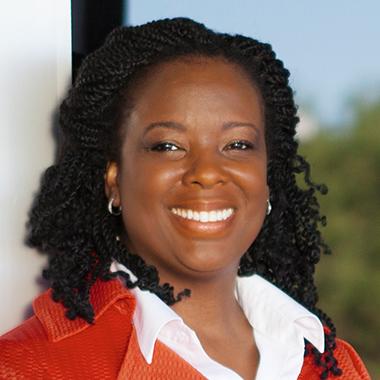 Debra McKenzie Spotlight