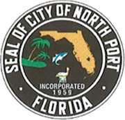 City of North Port, FL and Sarasota County, FL features use ... Sarasota Gis Map on cartography maps, wria maps, linn county iowa flood maps, web maps, arcgis maps, shapefile maps, louisa county va plat maps, 5 types of thematic maps, satellite maps, geography maps, engineering maps, xml maps, geographic literacy maps, geospatial maps, goo maps, library maps, science maps, geoportal maps,