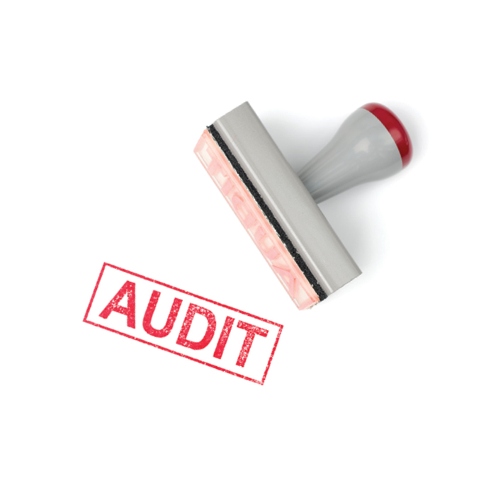 What To Expect When The Irs Audits Your Community Icma