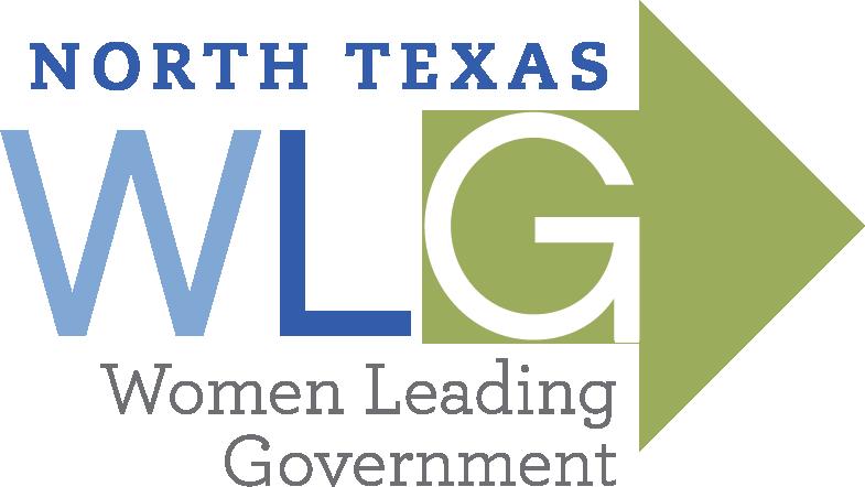 WLG North TX