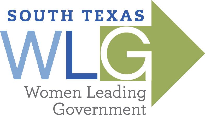 WLG South TX