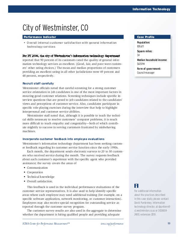 information security case study pdf