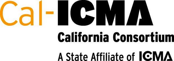 Cal-ICMA