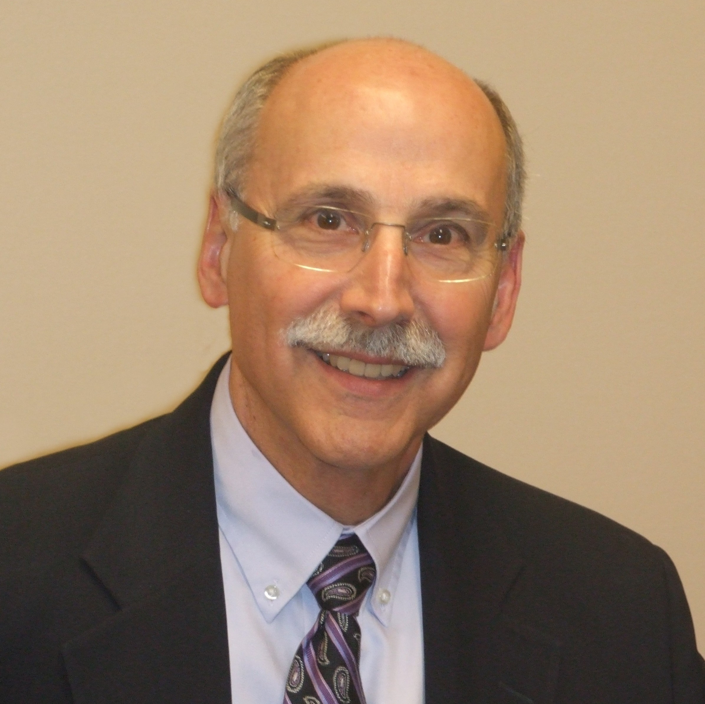 Carl Valente