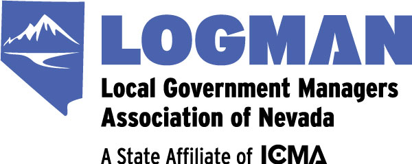 Local Government Managers Association of Nevada