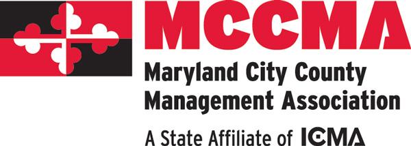 Maryland City/County Management Association