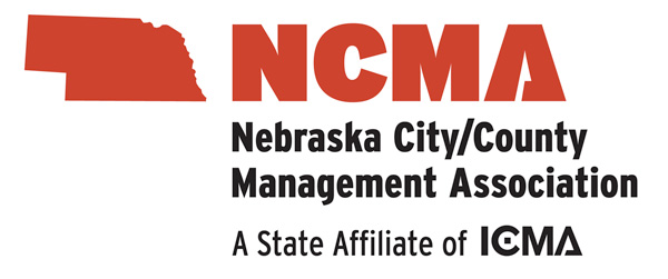 Nebraska City/County Management Association