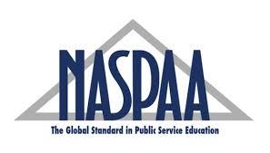 NASPPA