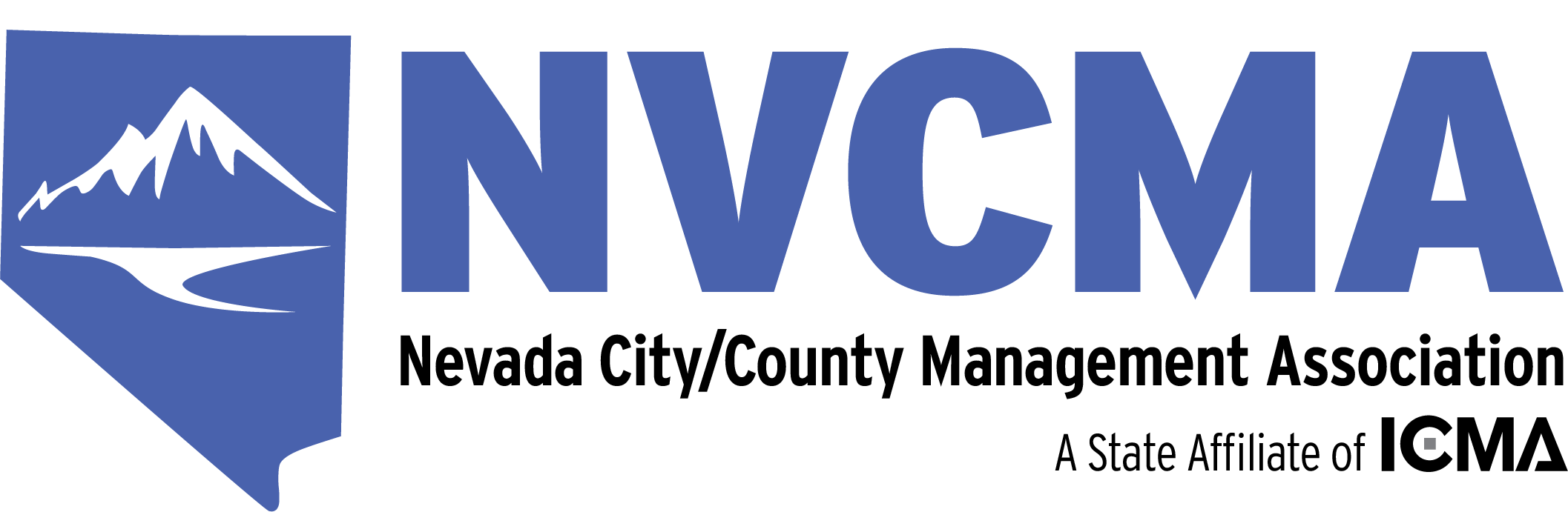 Nevada City/County Management Association
