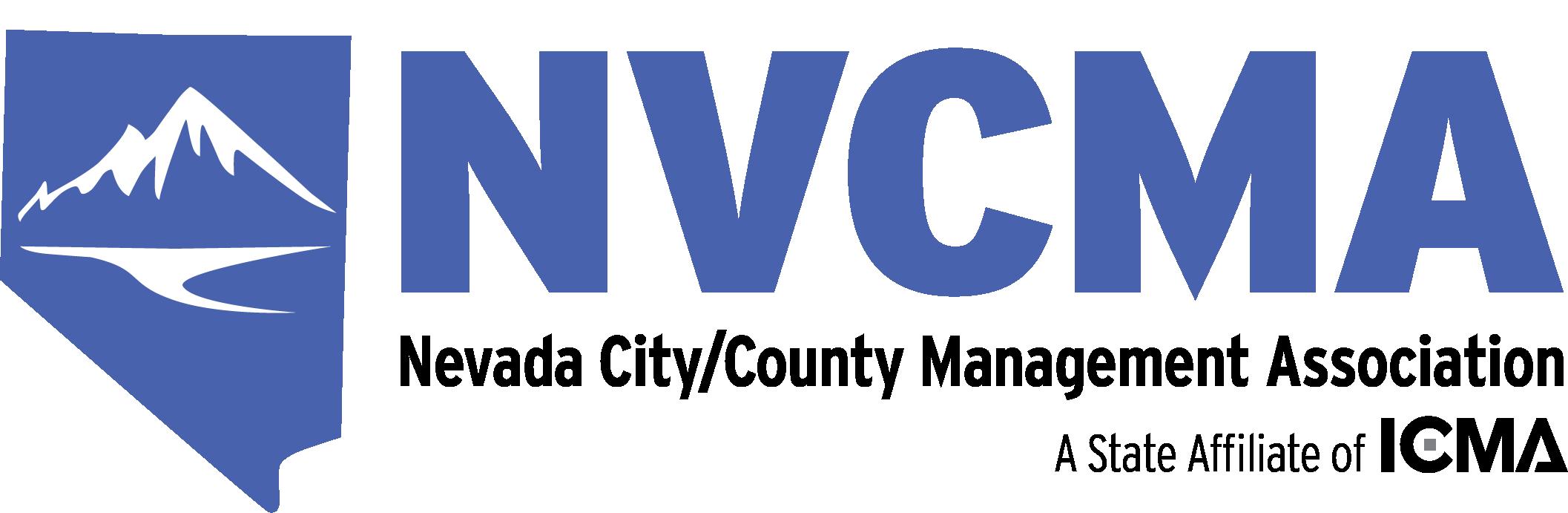 Nevada City/County Management Association