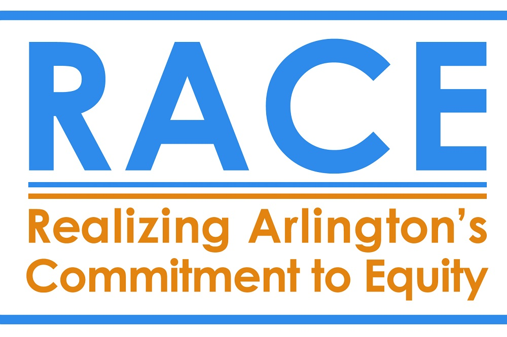 Realizing Arlington's Commitment to Equity