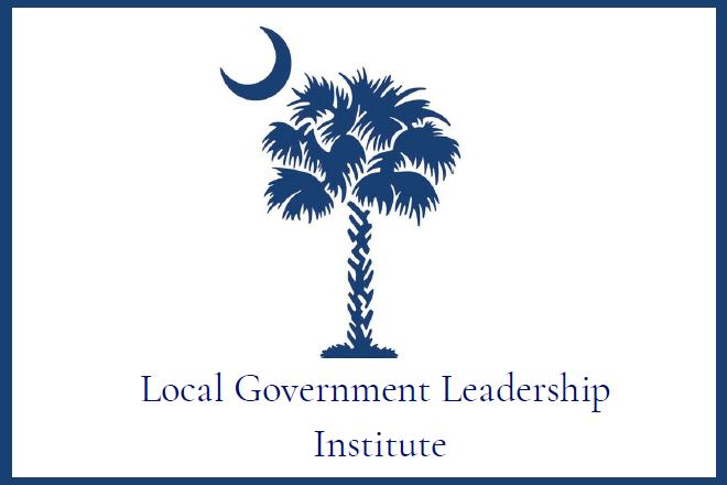 Scac Code List 2020.Local Government Leadership Institute Icma Org