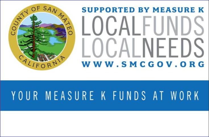 San Mateo County image