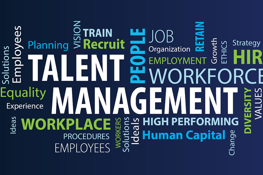 Talent Management in Local Government
