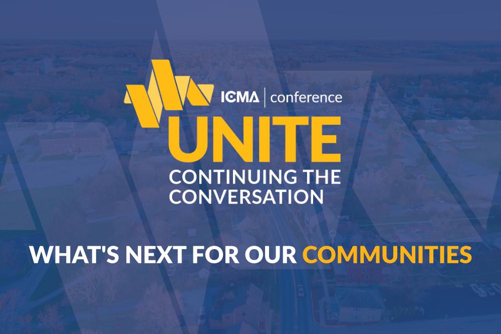 UNITE: Continuing the Conversation