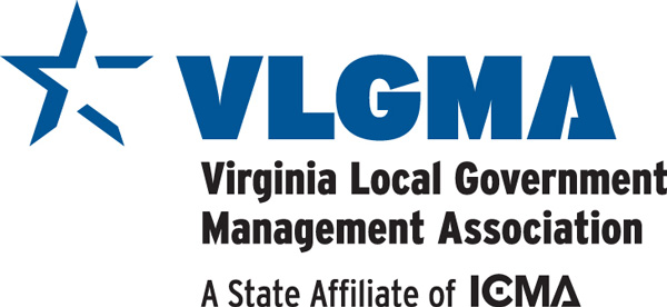 Virginia Local Government Management Association