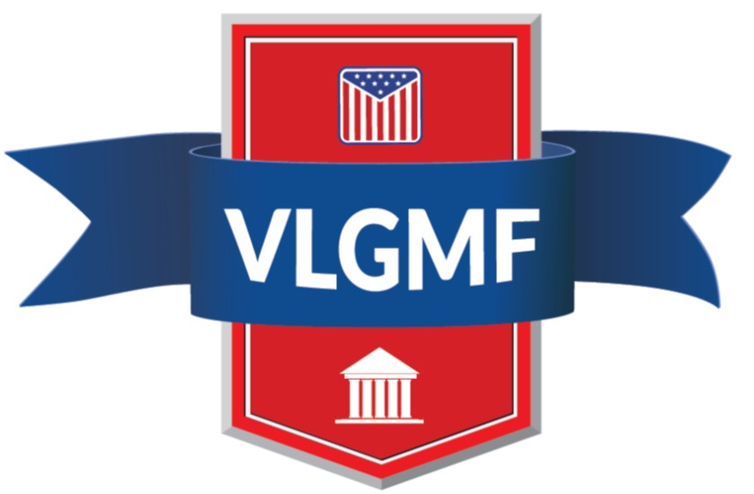 Veterans Local Government Management Fellowship