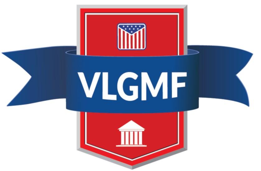Veterans Local Government Management Fellowship