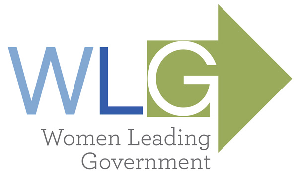 Women Leading Government