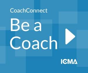 Be A Coach