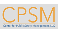 logo for CPSM