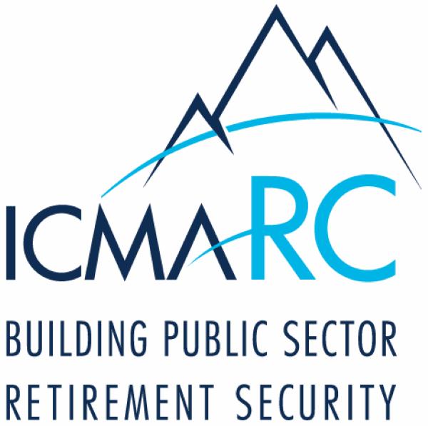 icma-rc logo