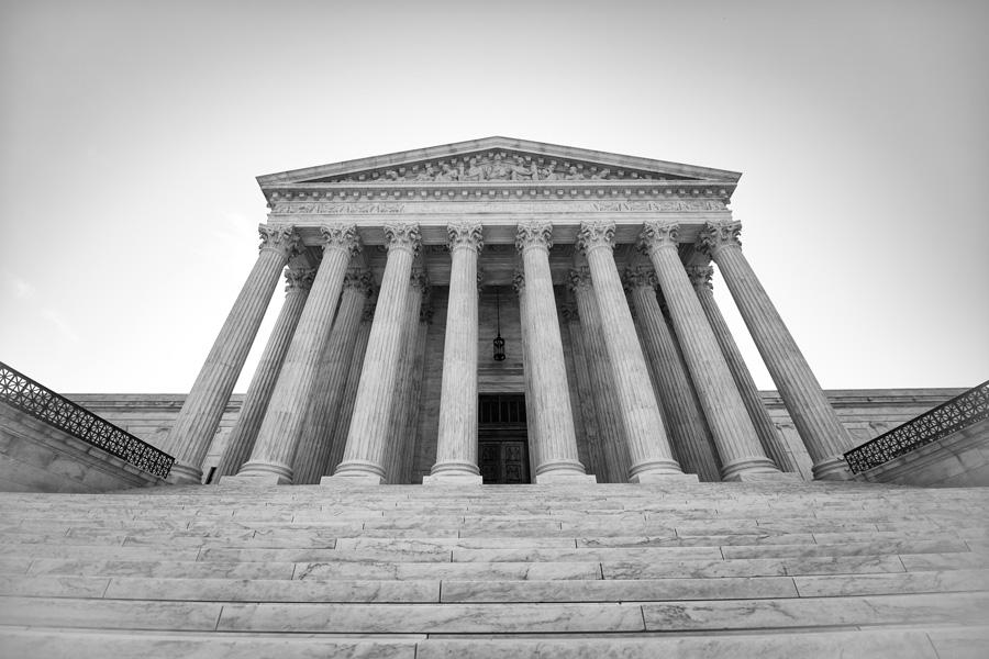 Judicial Update