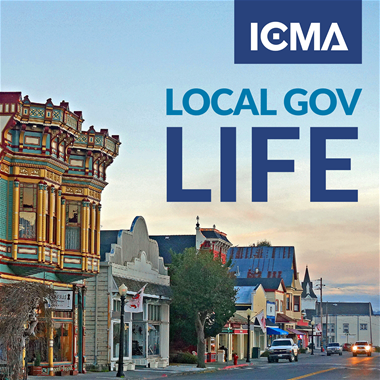 Local Gov Life Promo Image