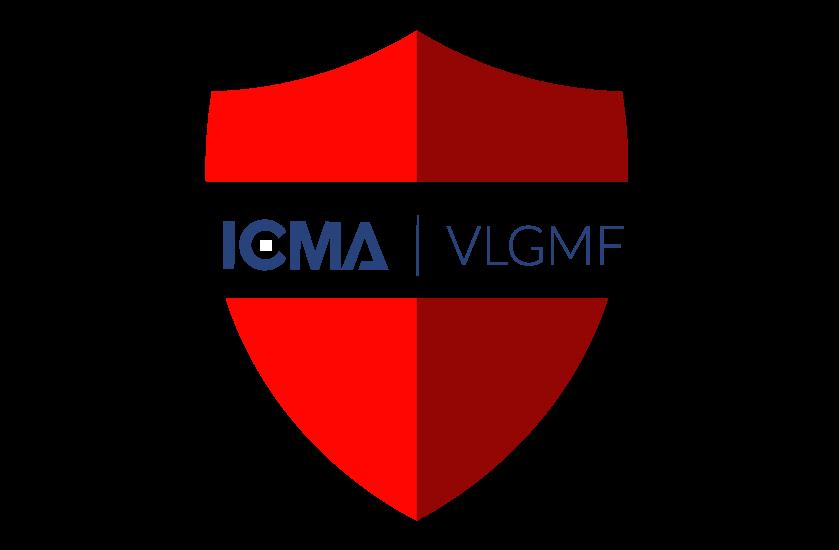 Veterans Local Government Management Fellowship (VLGMF)