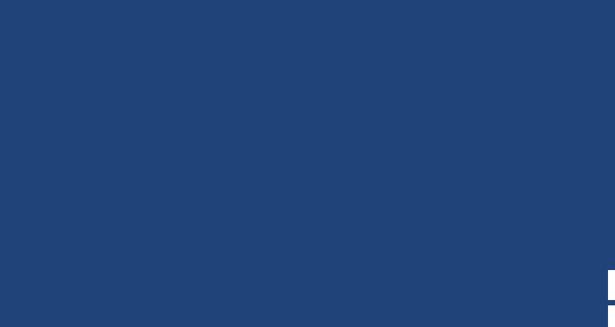 PM Magazine