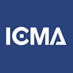icma.org